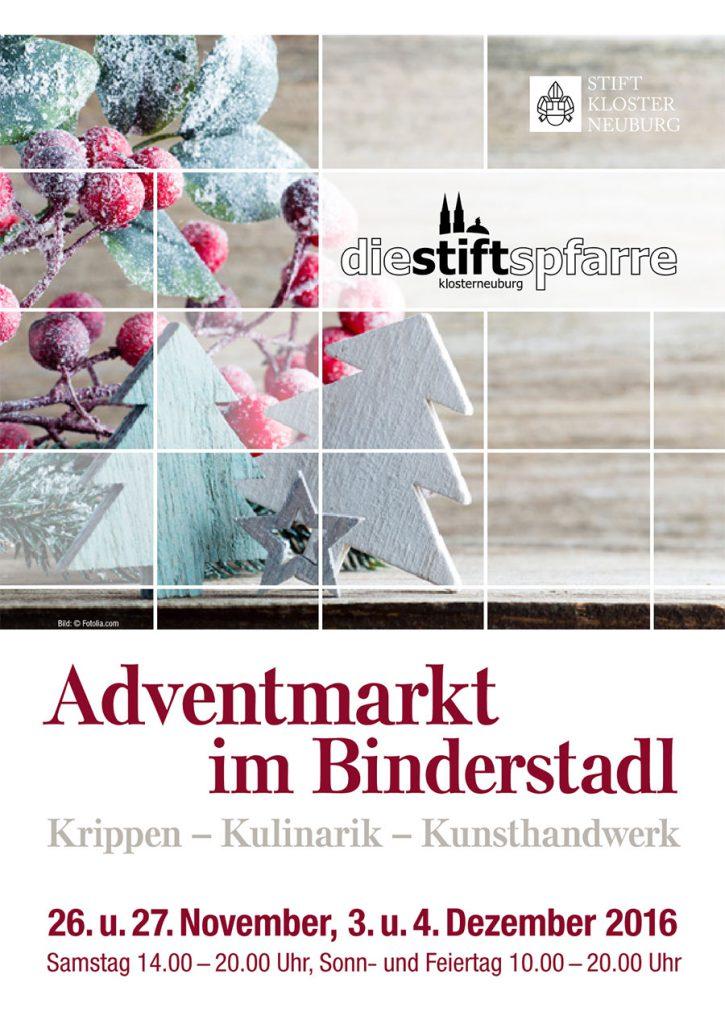 adventmarkt_2016